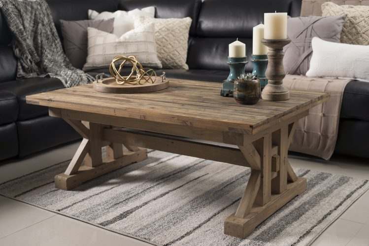 PGT-Reclaimed-TuscanSpring-Living